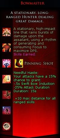 Bowmaster Overview.jpg