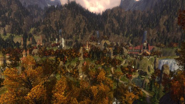 Rivendell Valley.jpg
