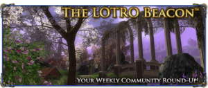 LOTRO Beacon - Week 106.png