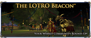 LOTRO Beacon - Week 63.png