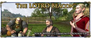 LOTRO Beacon - Week 45.jpg