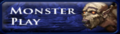 Monster Play Logo.png