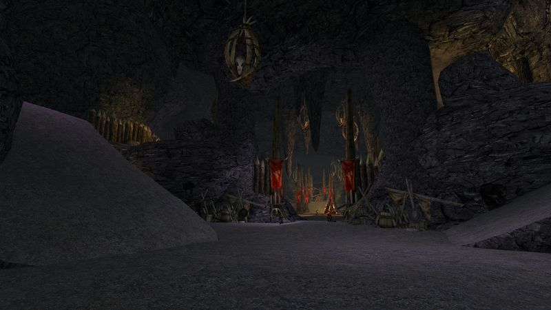 File:Goblin-town Throne Room Entry View.jpg