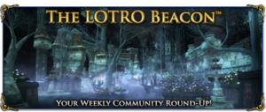 LOTRO Beacon - Week 146.png