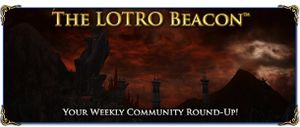 LOTRO Beacon - Week 22.jpg