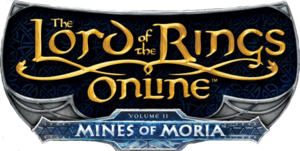 Mines of Moria logo.png