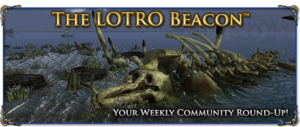 LOTRO Beacon - Week 73.png