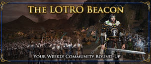 LOTRO Beacon - Week 1.jpg