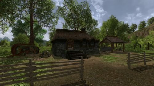 The Quince Farmstead.jpg