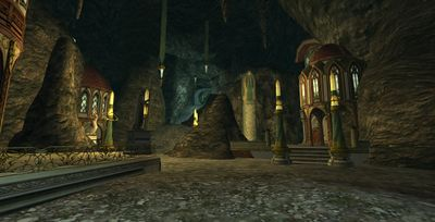 Cave of the Avorrim-2.jpg