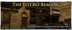 LOTRO Beacon - Week 61.png