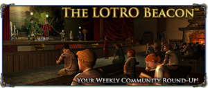 LOTRO Beacon - Week 107.png