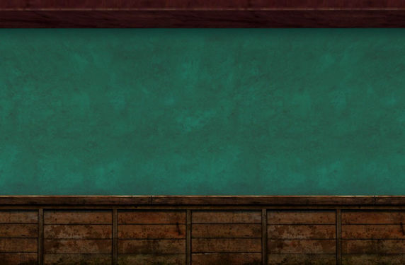 Item teal wall paint lotro for How to make teal paint