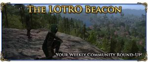 LOTRO Beacon - Week 4.jpg