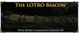 LOTRO Beacon - Week 152.png