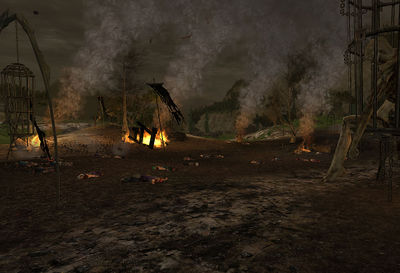 battleground lotro wiki com