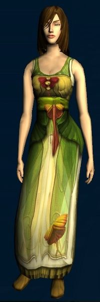Sleeveless Dress of the Moth.jpg