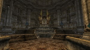 Inside Húrin's Hall.jpg