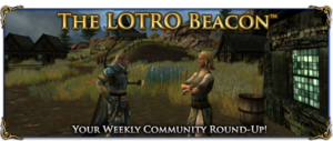LOTRO Beacon - Week 159.png