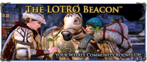 LOTRO Beacon - Week 90.png