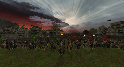 Battle of Pelennor Fields.jpg