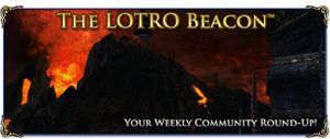 LOTRO Beacon - Week 24.jpg