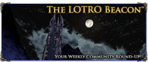 LOTRO Beacon - Week 127.png