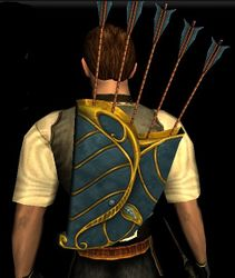 Quiver of Caras Galadhon.jpg