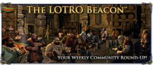 LOTRO Beacon - Week 57.png