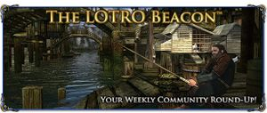 LOTRO Beacon - Week 50.jpg