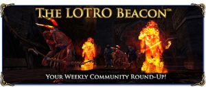 LOTRO Beacon - Week 38.jpg