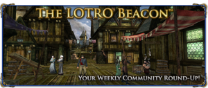 LOTRO Beacon - Week 62.png