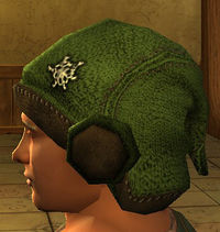 Yule Stocking Cap.jpg