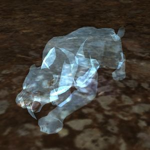 Spirit Sabre-cat appearance.jpg