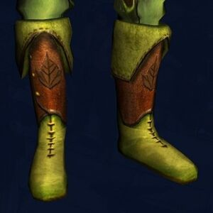 Boots of the Seven Stars.jpg