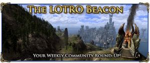 LOTRO Beacon - Week 3.jpg