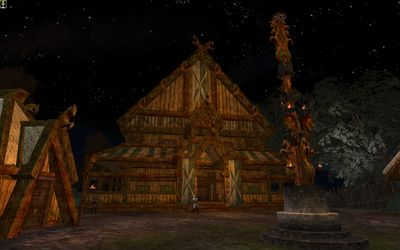 Stangard - The Mead Hall.jpg