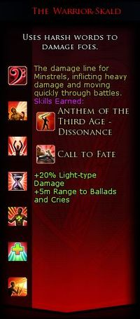 The Warrior-Skald Set Bonuses.jpg