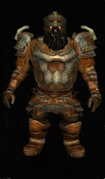 Dwarf-iron Outfit.jpg