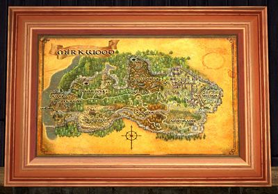 Map of Mirkwood.jpg