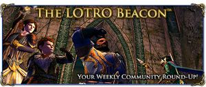 LOTRO Beacon - Week 48.jpg