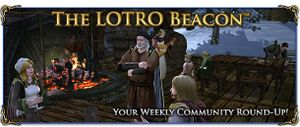 LOTRO Beacon - Week 44.jpg