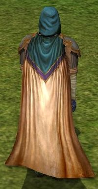 Recruits Hooded Cloak.jpg