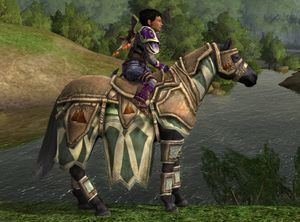 Steed of the Iron Hills (Pony).jpg
