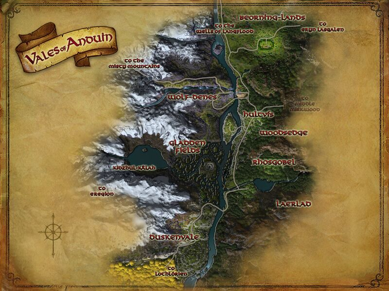 File:Vales of Anduin map.jpg