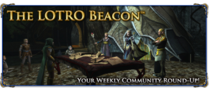 LOTRO Beacon - Week 115.png