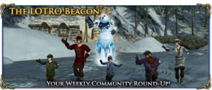 LOTRO Beacon - Week 141.png