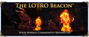 LOTRO Beacon - Week 36.jpg
