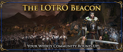 LOTRO Beacon Header.jpg