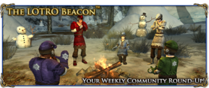 LOTRO Beacon - Week 142.png